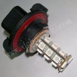 H13 Car LED Fog Lamp (H13-018Z5050)