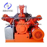 Brotie Totally Oil-Free Sf6 Compressor