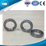 7001 Single Row Angular Contact Ball Bearing Use in Air Boost Compressor