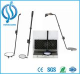 Under Vehicle Inspection Search Mirror with LED Light