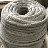 1000c High Temperture Ceramic Fiber Rope with Better Price