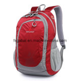 Wholesale Fashion Daily Nylon School Sports Travel Bag Backpack