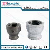 Galvanized & Black Malleable Iron Pipe Fitting240reducing Socket