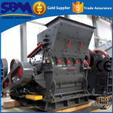 Sbm Low Price PC600*800 Stone Rock Hammer Mill Crusher Price, Hammer Mill Price, Crushing Mill