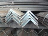 Angle Steel for Shipbuilding (S235JR-S335JR Series)