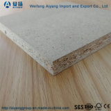 Quality and Cheap Particle Board for Furniture/Decoration