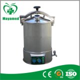 Maya Medical Portable Autoclave (18HDJ 24HDJ)