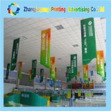 Factory Paper Poster Printing/ Advertising Poster/Digital Poster
