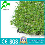 High Pile Density Turf Football Artificial Grass