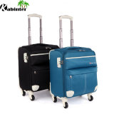 Colorful China Manufactory Trolley Luggage Travel Luggage Bag Business Bag
