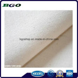 "Cotton Fabric Canvas Fabric Digital Printing (18""X24"" 1.9cm)"