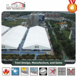 50X110m Hugh Tent Hall for Exhibition Trade Fair