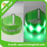 Wholesale Cheap LED Sport Running Arm Band LED Wrist Strap
