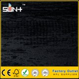 0.8mm Fireproof High Pressure Laminate with Ce