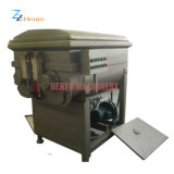 High Quality Food Machinery Meat Grinding Machine