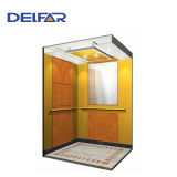 Competitive Price of Passenger Elevator