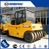 30 Ton Pneumatic Tyre Roller Compactor XP302