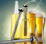 Seller Beer Cooler Stick, Beer Chiller Stick, Beer Cooler - 2 Pack FDA LFGB Approval Stainless Steel Chilling Sticks