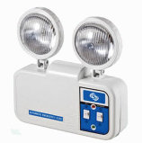 Cheap Emergency Light with Factory Price