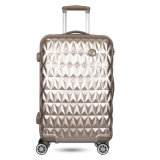 PC Luggage Set with Small Order Accepted