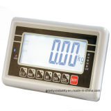 Electronic Load Cell LCD Weighing Indicator Bw