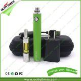 Long Lasting Evod Twist Battery 1300mAh E Cigarette Starter Kit /Evod Starter Kit / Evod Twist Starter Kit