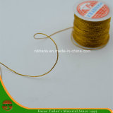 Hans China Manufacturer Wholesale Premium Quality Ms Metallic Yarn (DQ-01)