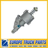 Scania,, Volvo, Renault, Iveco, Daf, Man Truck Spare Parts