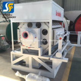 Egg Tray Paper Plate Making Machine Production Equipment