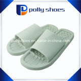 Wholesale Cheap Thick Outsole Plastic EVA Slippers