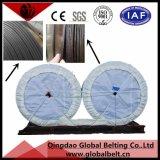 Rubber Belt or Mor Rubber Conveyor Belt