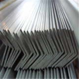 China Supplier High Quality Q235 Angle Bar Angle Steel Beam