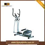 Fitness Equipments Indoor 8 Resistance Water Elliptical Trainer Bike