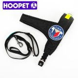 Hoopet High Quality Hands Free Dog Collar and Leash Wholesale