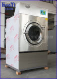 Gas/ Steam/ Electric Heating Laundry Dryer Machine