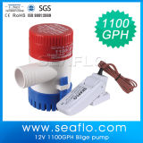 Seaflo Hot Sale Sea Water Bilge Pump 12V 1100gpm