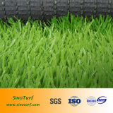 Football Grass, Artificial Turf for Turf, Synthetic Lawn