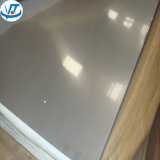 436 430 Stainless Steel Sheet Price Philippines Color Stainless Steel Sheet