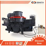 Sand Making Machine, Vsi Vertical Shaft Impact Crusher