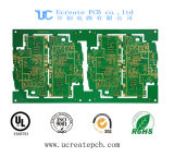 HDI Circuit Board and PCB Board with Good Quality