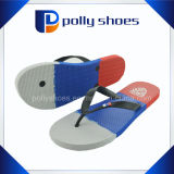 New Strap Rubber Men Flip Flop Slipper 2017