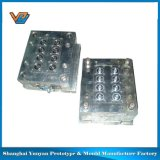 Cheap Polypropylene Injection Molding