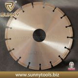 "Diamond Tipped 4.5"" Mini Circular Saw Blades"