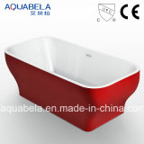 High Quality Apron Classical Bath Tub (JL610)
