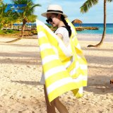 Wholesale Fashion Quick Dry Beach Towel Sandless Beach Towel