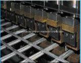 High Technology Rebar Mesh Welding Machine Supplier Price