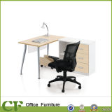 CF 3 Legs Executive Office Management Desk Computer Table Design