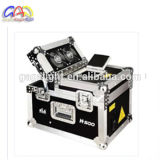Energy Save Haze Machine 600W Double Haze Machine