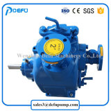 2 Inch Self Priming Sewage Centrifugal Pumps on Sale