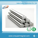 China Wholesale Permanent Neodymium Strong Cylinder Magnet
